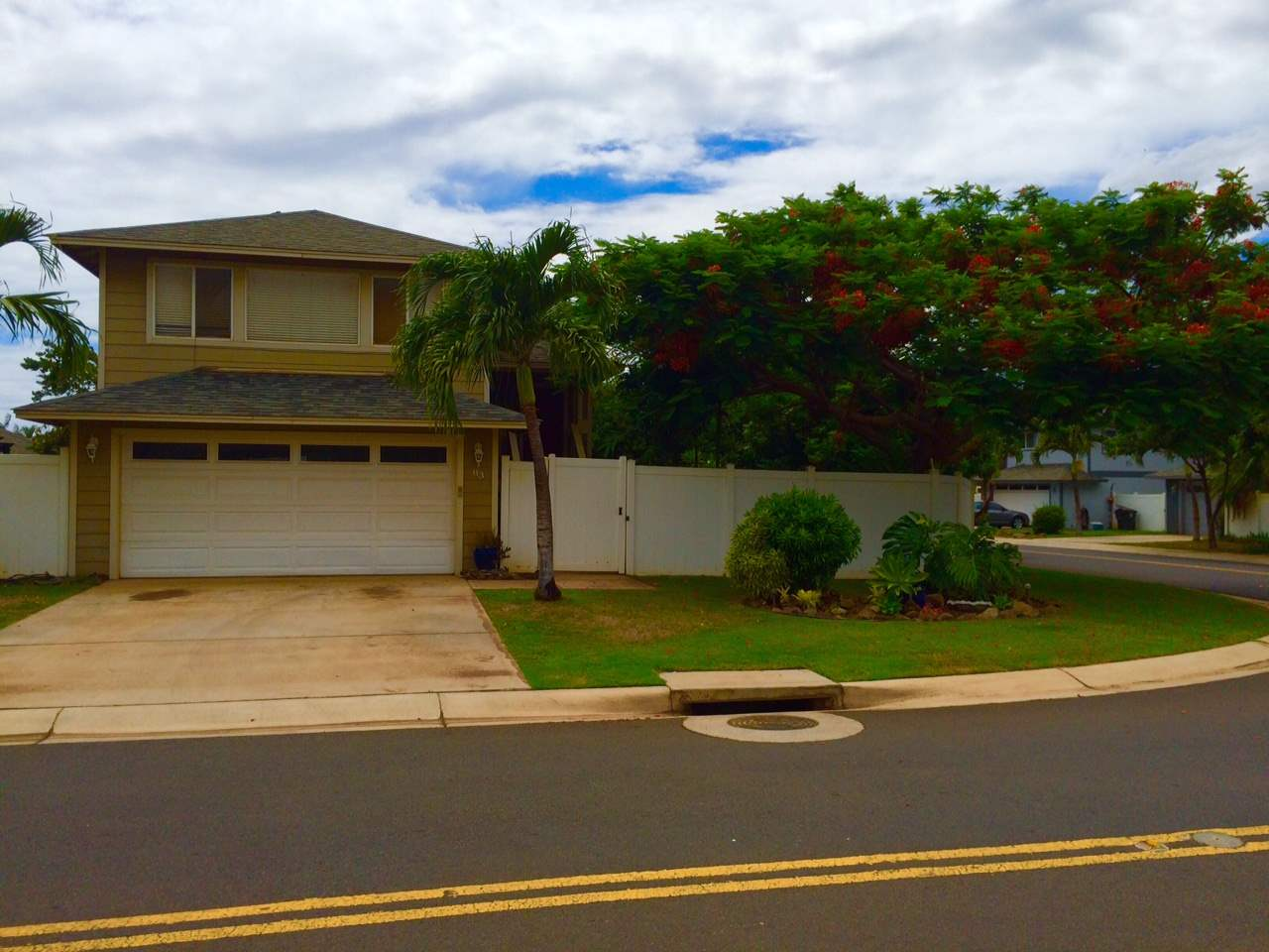 83 Polale St in Piilani Village - $625,000 - Kihei - MLS ID 365699 ...