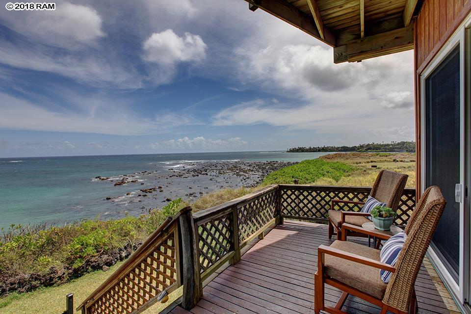 116 Kuau Beach Pl in Paia/North Shore