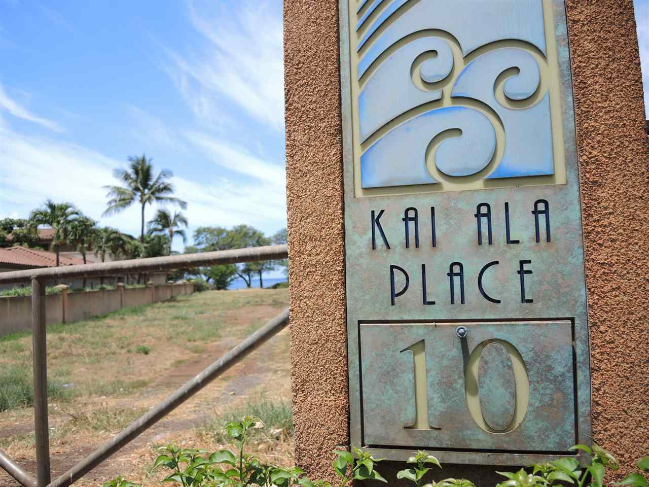 10 KAI ALA Dr in Kaanapali Resort