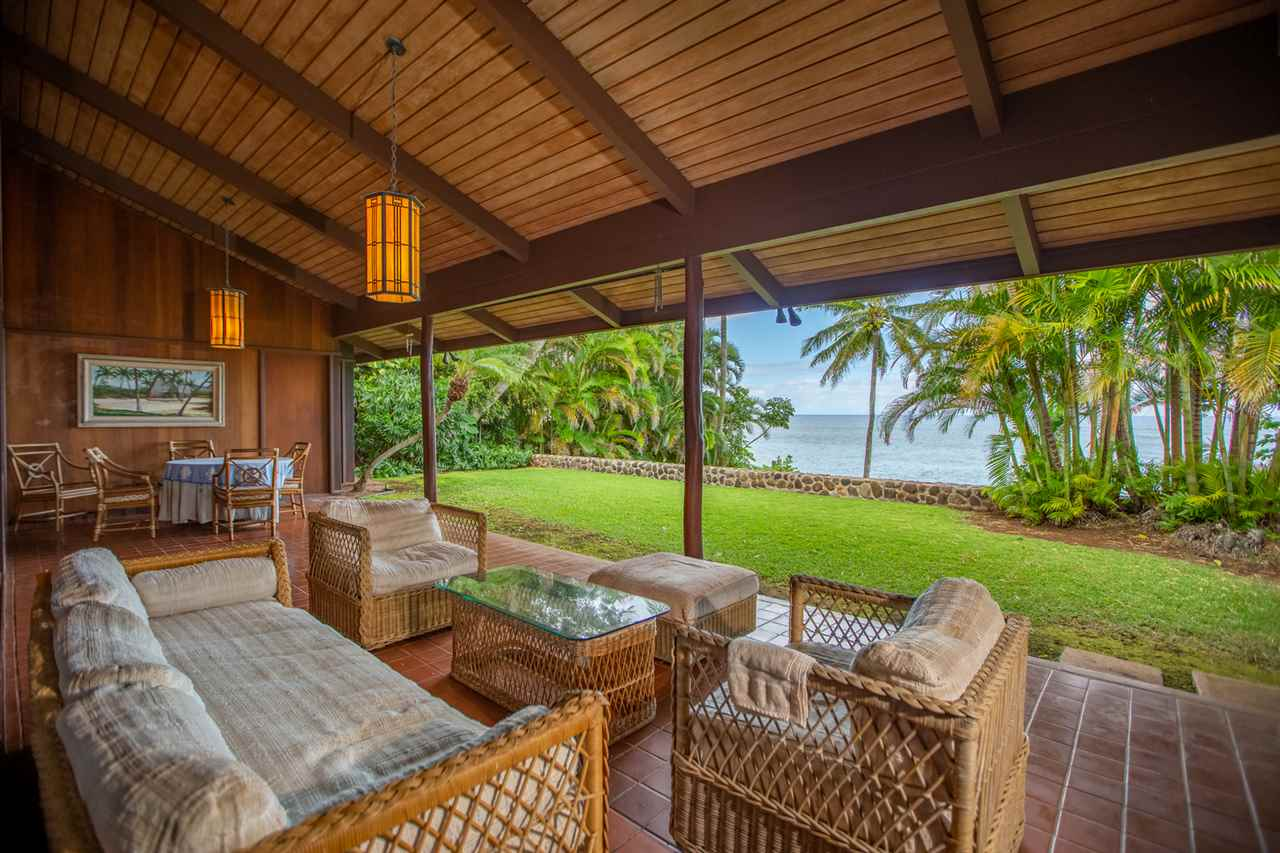 4885 Lower Honoapiilani Rd in Lahaina