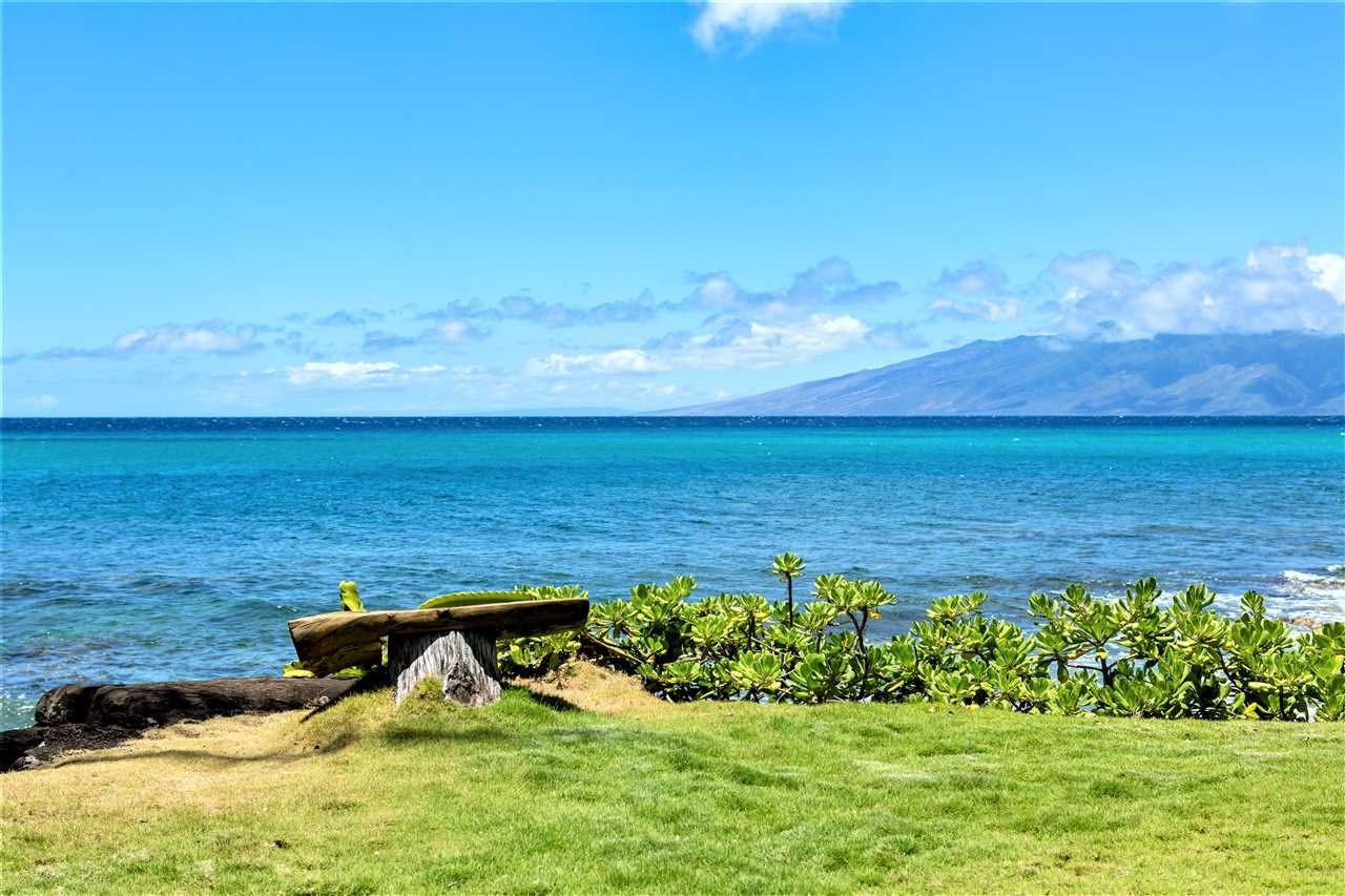 4025 Lower Honoapiilani Rd in Lahaina