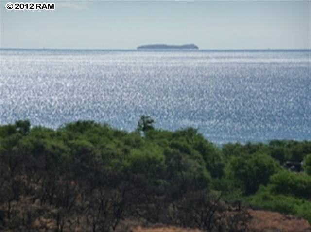 255 Luawai St  Lot #A in Lahaina