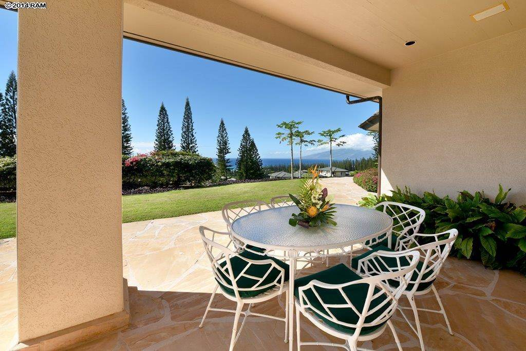 330 Cook Pine Dr in Kapalua - $2,500,000 - Kapalua - MLS ID ... Cook Pine House Plant on bamboo house plants, black house plants, orange house plants, eucalyptus house plants, palm house plants, poplar house plants, sparrow house plants, perennial house plants, cypress house plants, lake house plants, willow house plants, cane house plants, sunflower house plants, grass house plants, alpine house plants, evergreen house plants, geranium house plants, ivy house plants, vine house plants, green leaf house plants,