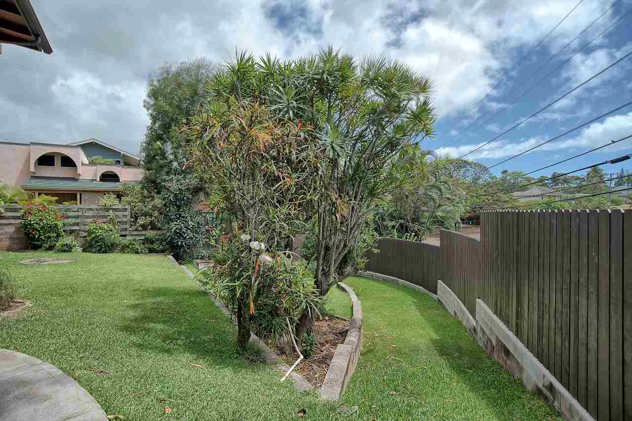 5272 Lower Honoapiilani Rd in Kahana