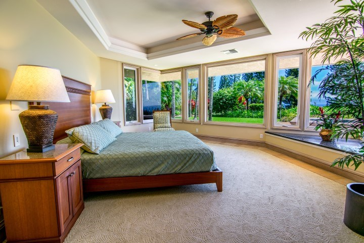 342 Cook Pine Dr in Kapalua