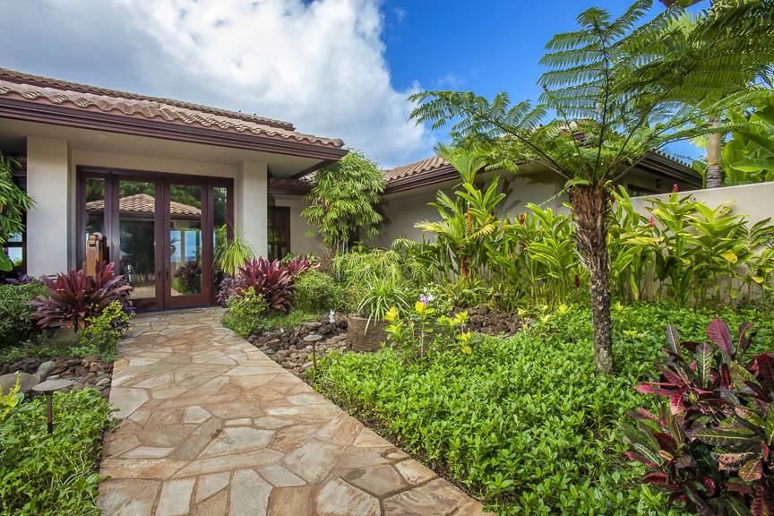 4482 Makena Alanui Rd in Makena