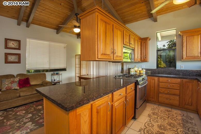 3366 Kehala Dr in Maui Meadows
