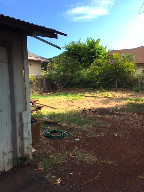 1191 Front St  Lot #Unit 4 in Lahaina