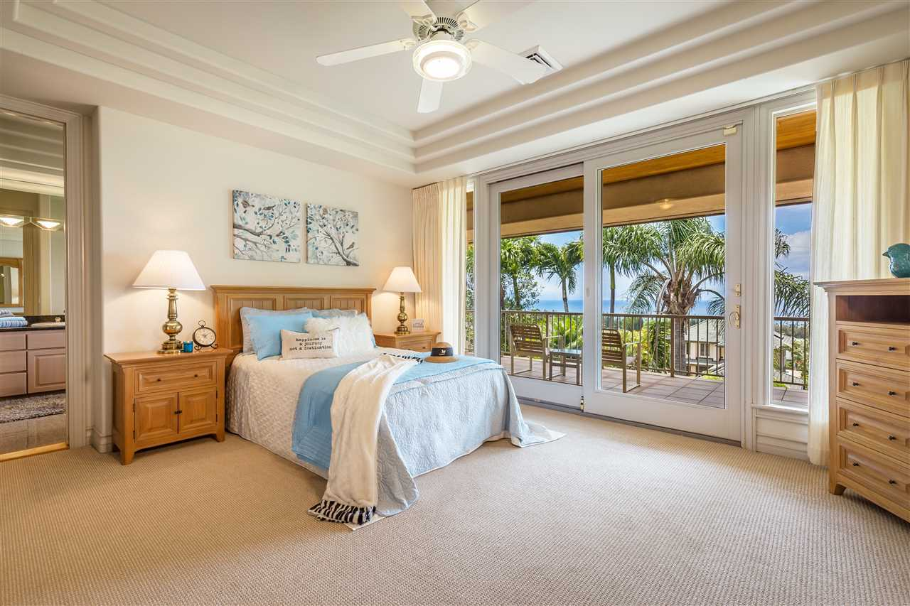 404 Monarch Pl in Kapalua