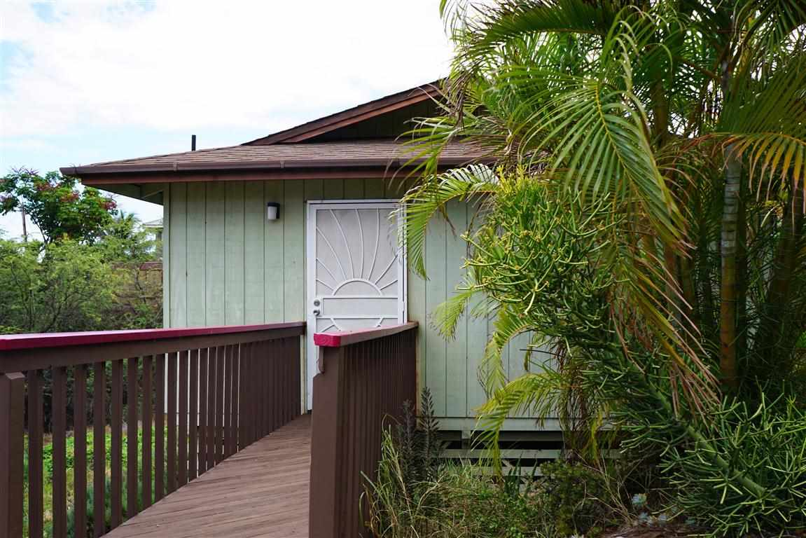 539 KUPULAU Dr in Maui Meadows