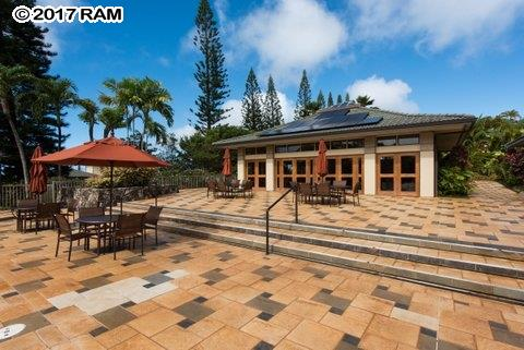 620 Silversword Dr in Kapalua