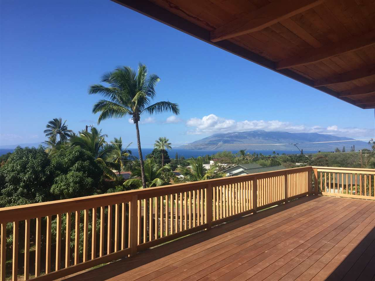 3408 Kuaua Pl in Maui Meadows