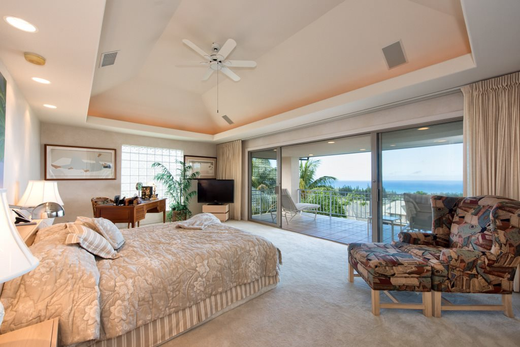 610 Silversword Dr in Kapalua