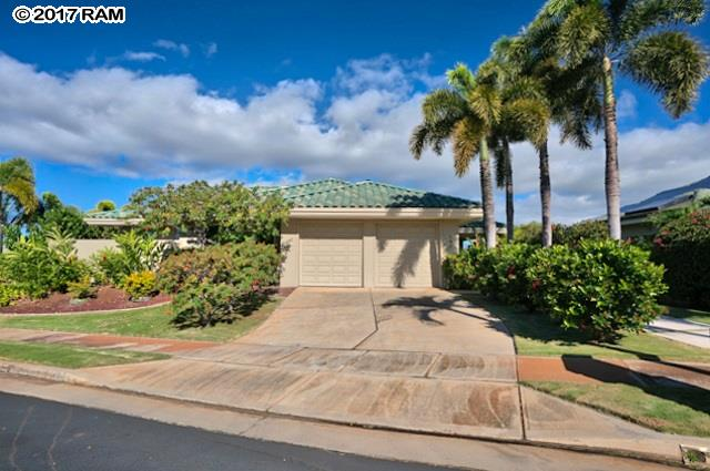 147 Manalo St in Wailea Golf Vistas