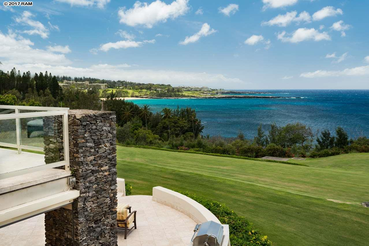 203 Plantation Club Dr in Kapalua