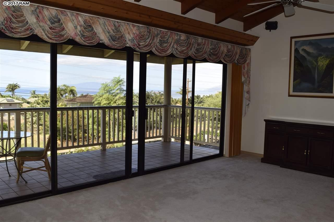 3414 Akala Dr in Maui Meadows
