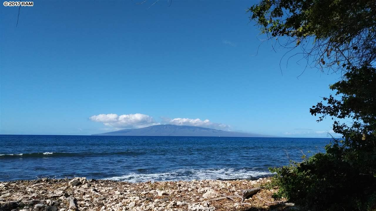 11777 HONOAPIILANI Hwy in Olowalu