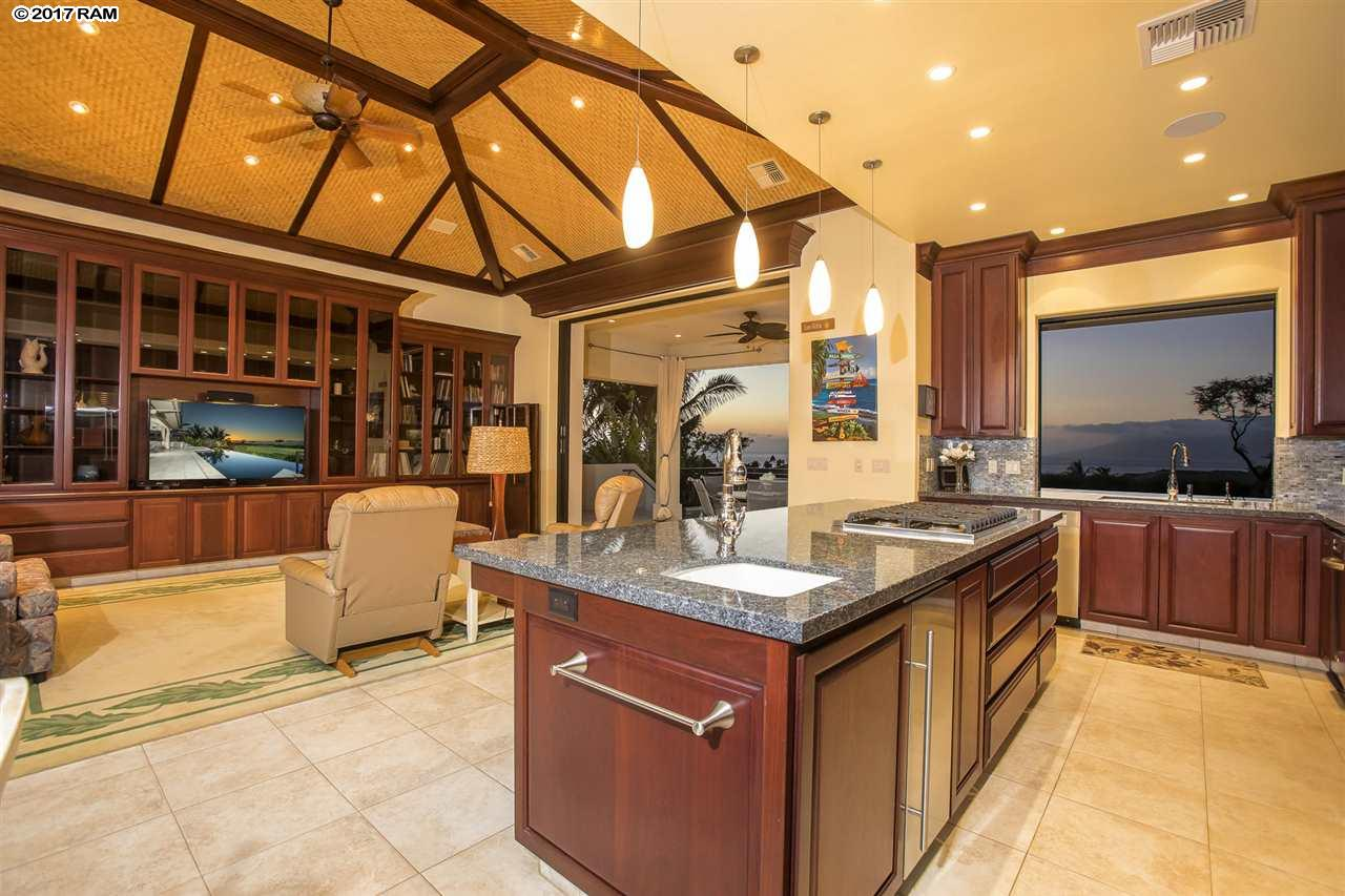 4334 Wailina St in Wailea Golf Vistas