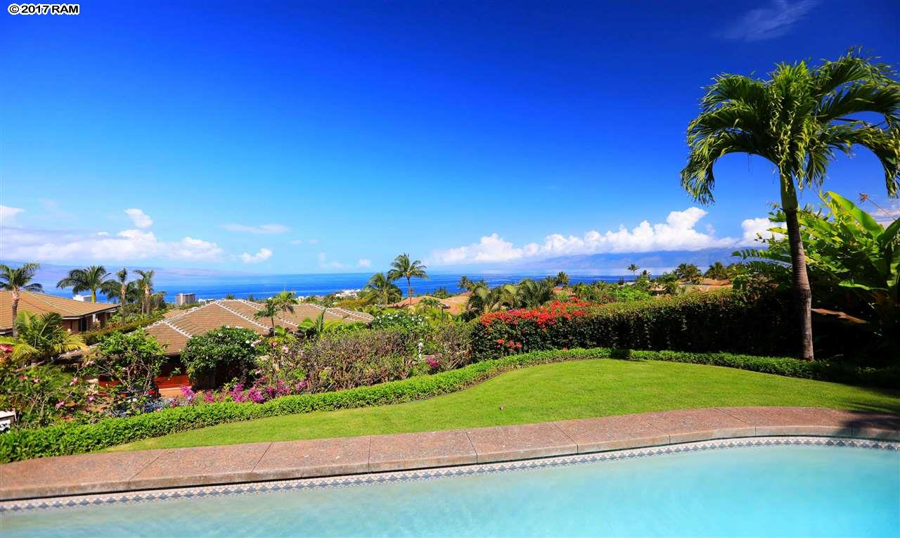 202 Welau Way in Summit of Kaanapali