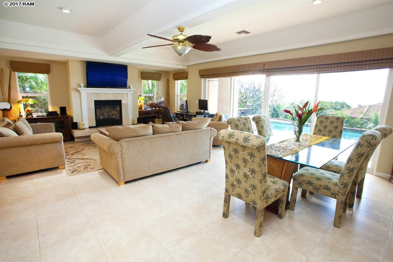 357 Kului Way in Kaanapali Golf Estates