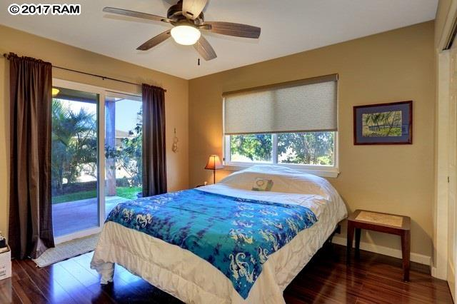 5 Fern Pl in Kahana Ridge