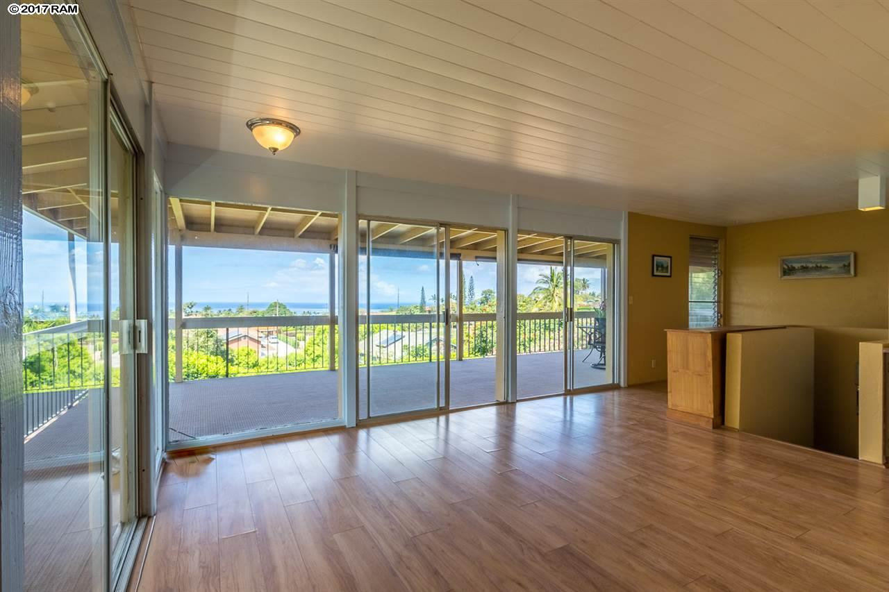 3326 Mapu Pl in Maui Meadows