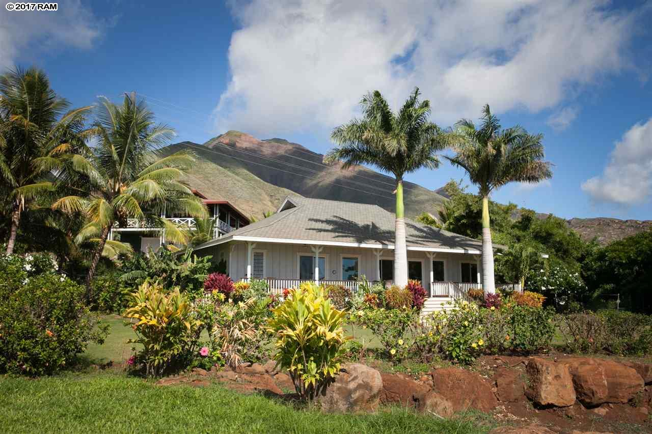 15 Wailau Pl in Launiupoko