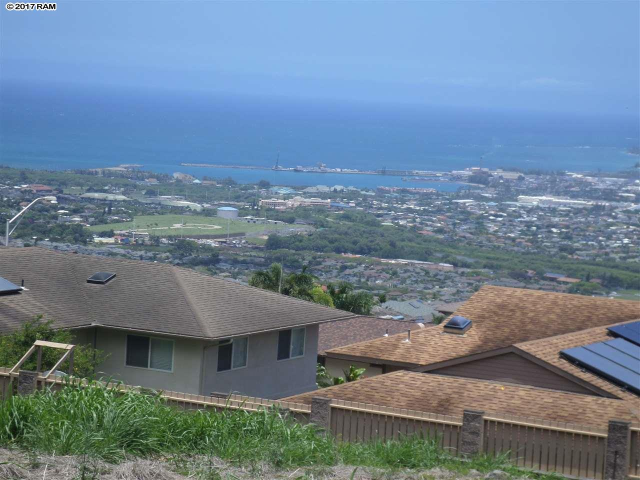 643 Anela Pl in Wailuku Heights