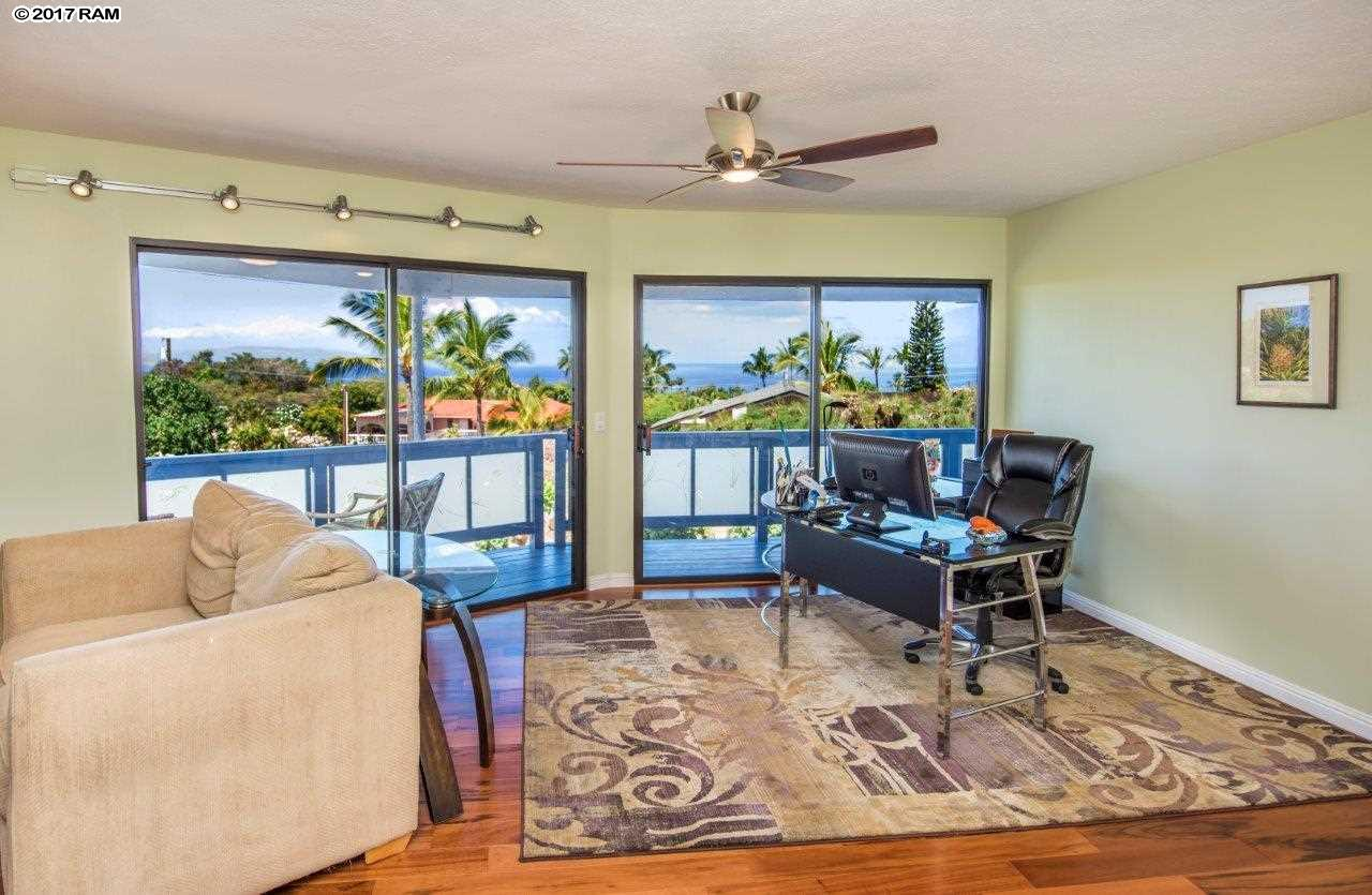3275 Kehala Dr in Maui Meadows