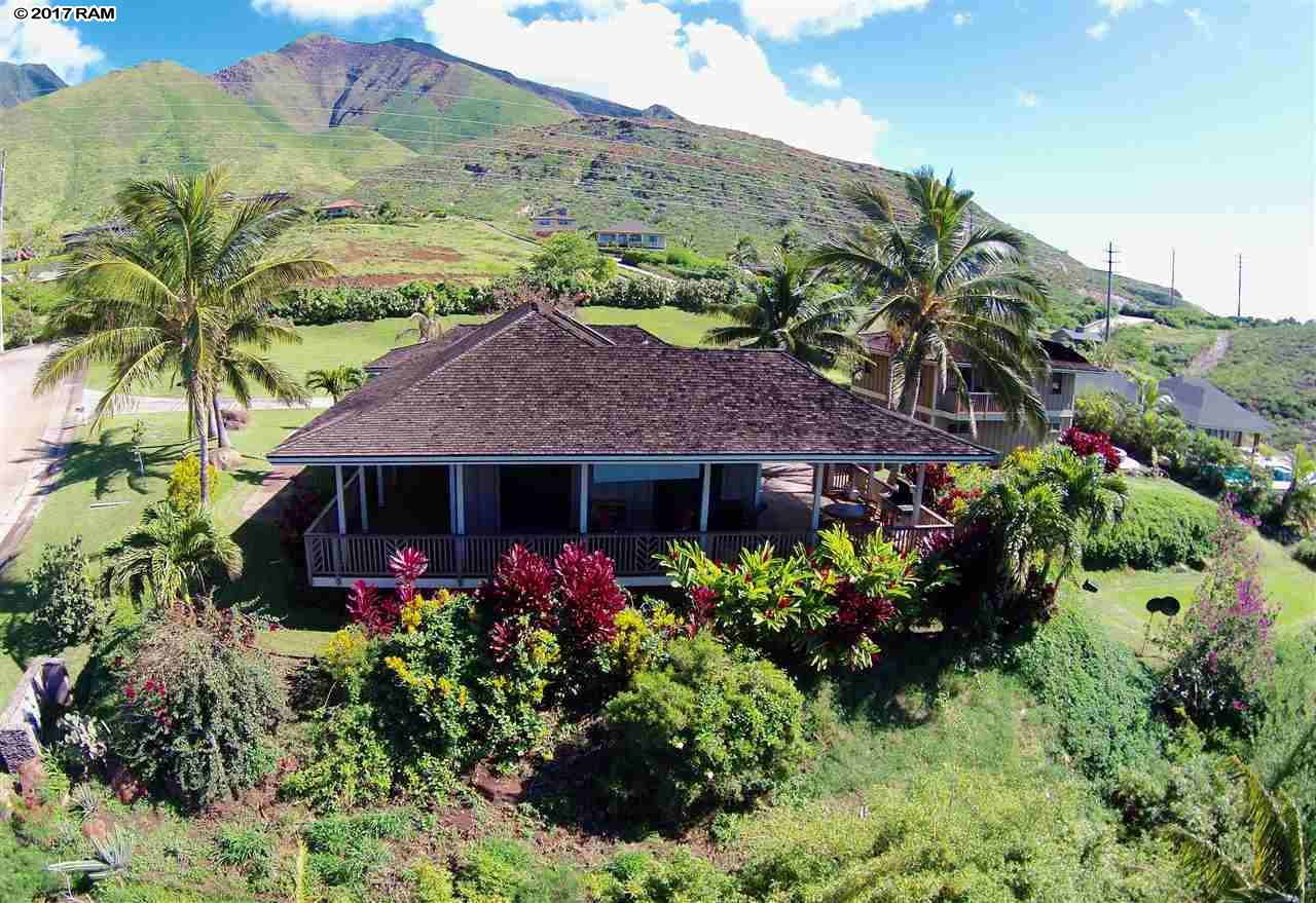 204 Wailau Pl in Launiupoko