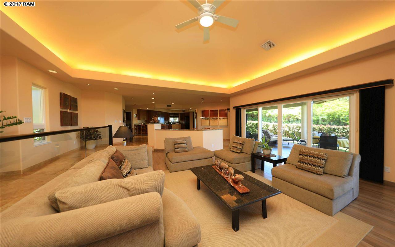367 Aalii Way in Kaanapali