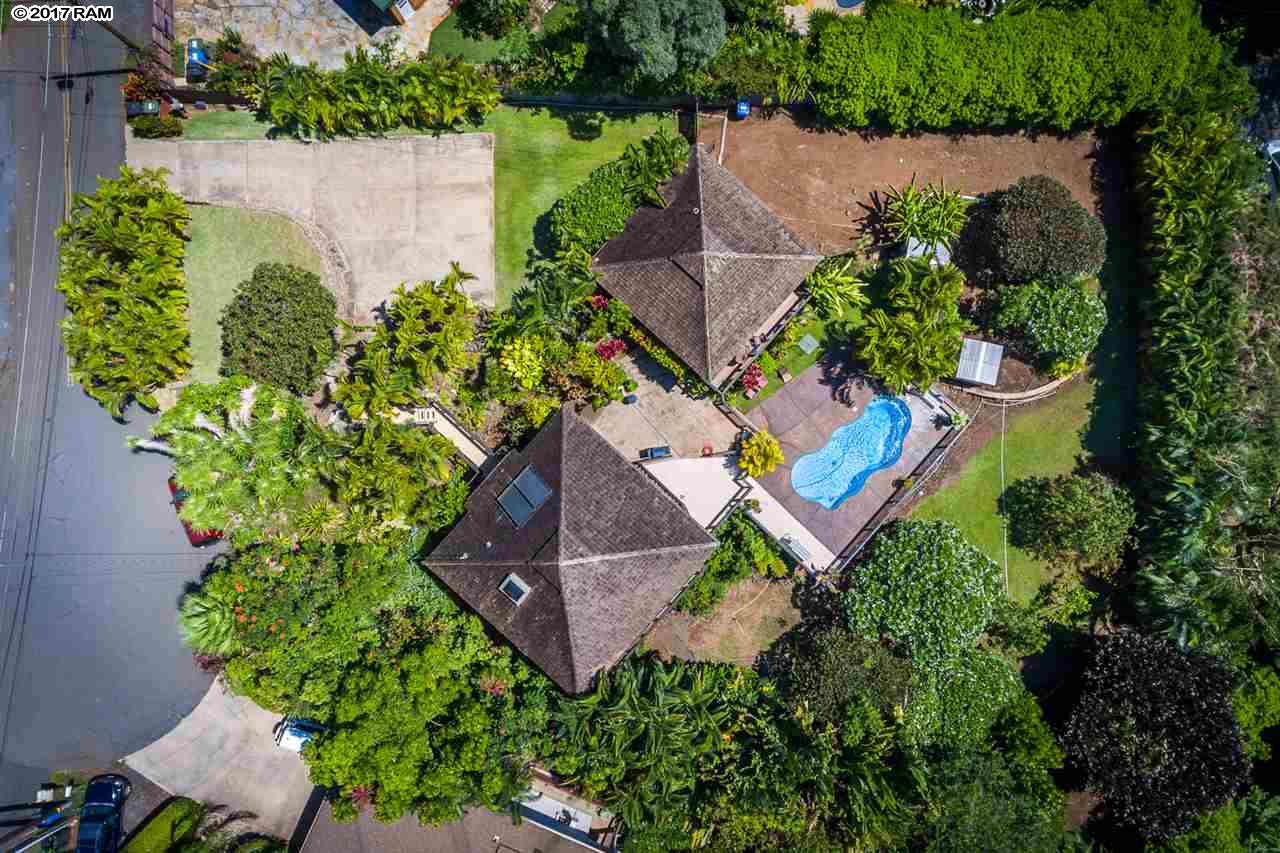 3450 Malina Pl in Maui Meadows