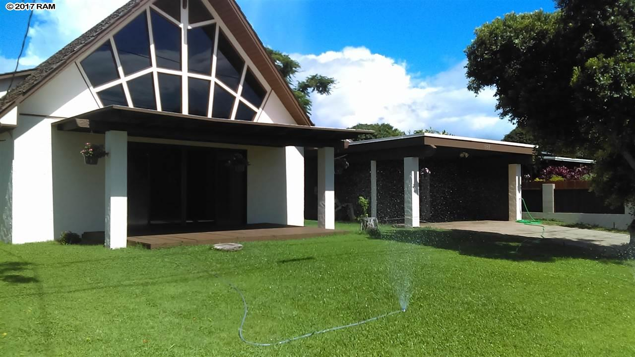 187 Paka Pl in Kihei Heights