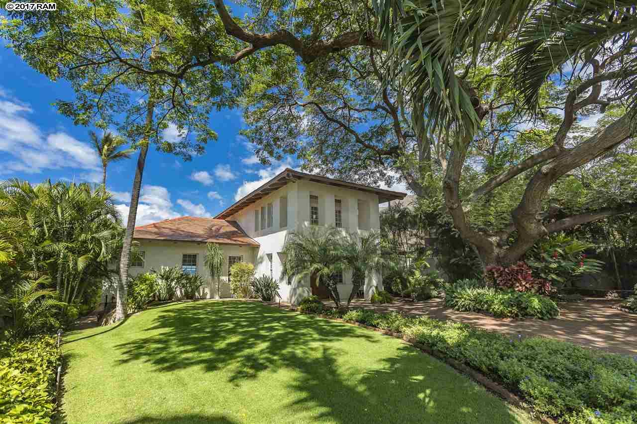 3002 S Kihei Rd in Keawakapu Beach