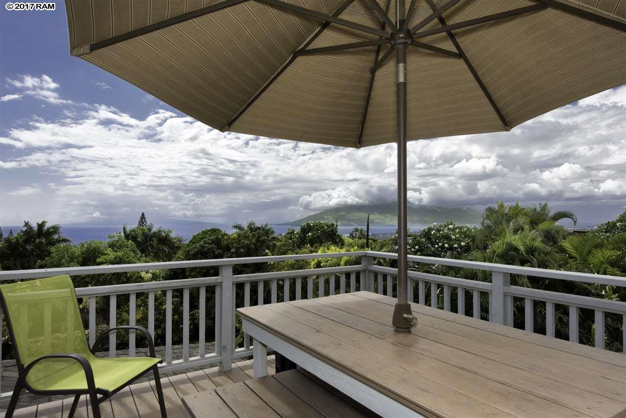 807 Kupulau Dr in Maui Meadows