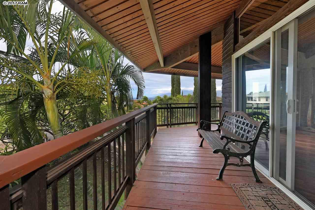 160 Kahana Ridge Dr in Kahana Ridge