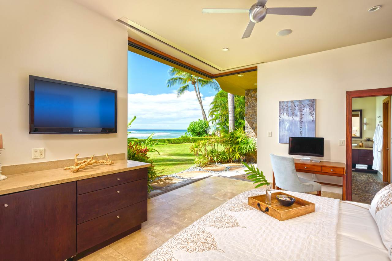 4809 LOWER HONOAPIILANI Rd in Lahaina