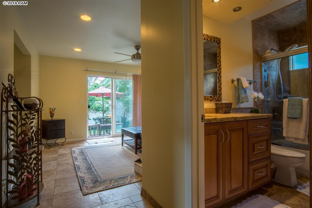 141 Luakaha Cir in Piilani Village III - $695,000 - Kihei - MLS ID ...