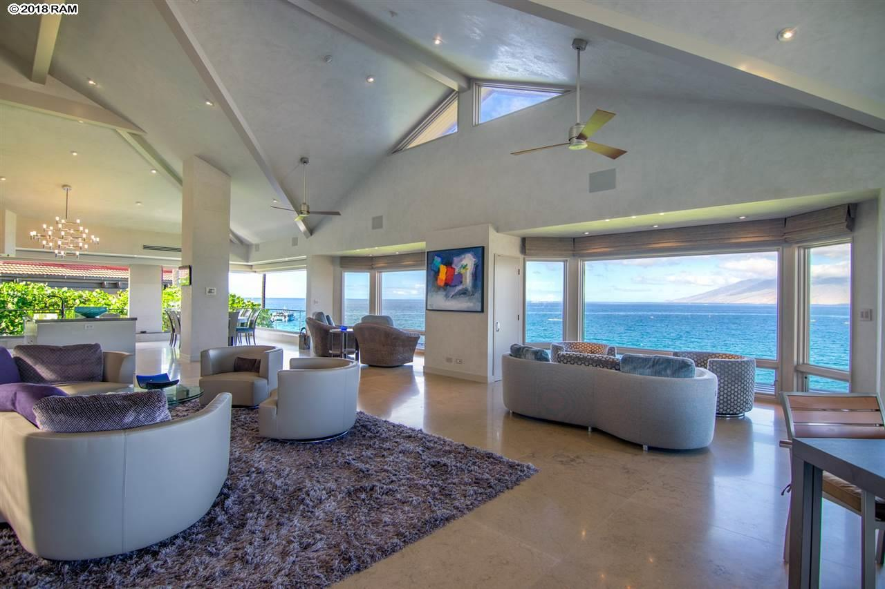 Wailea Point I II III #102 in Wailea Point