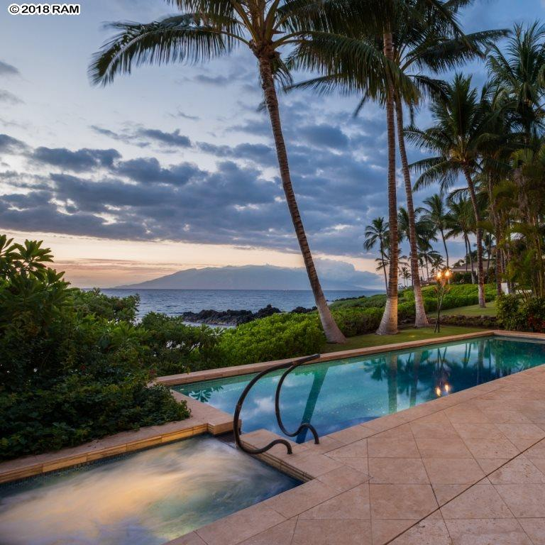 4950 Makena Pl in Makena Place