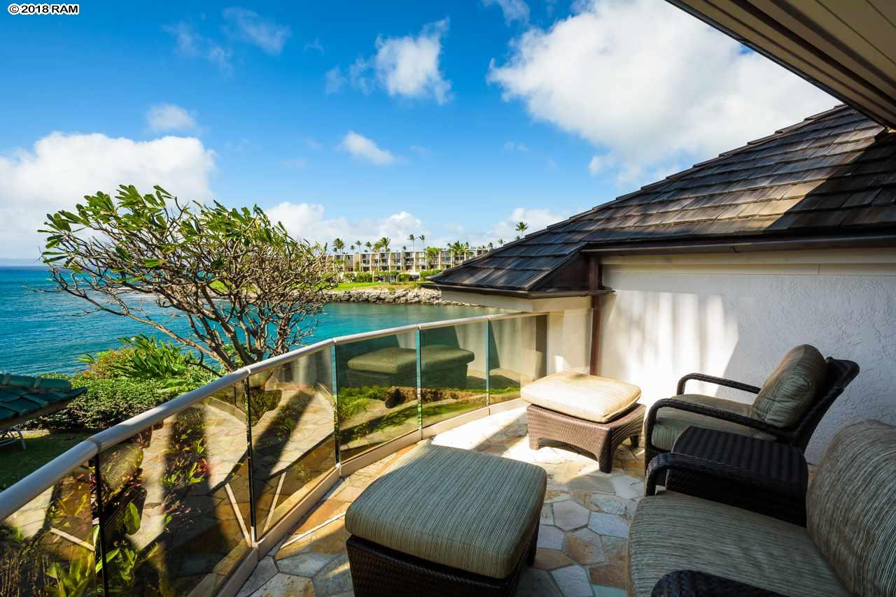 30 PAPAUA Pl in Kahana Sunset Beach Lots