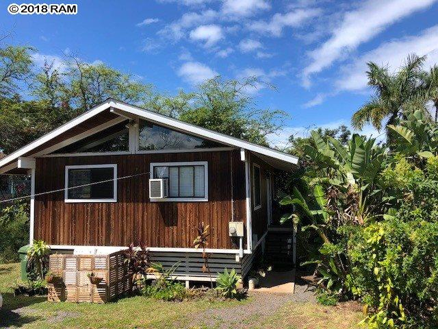 3325 Mapu Pl in Maui Meadows