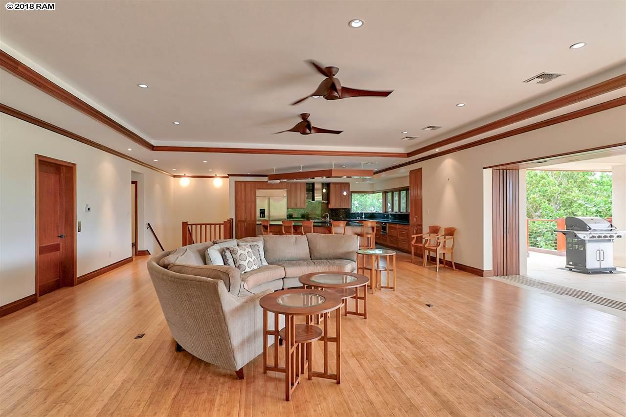 239 E Panana Pl in Wailea