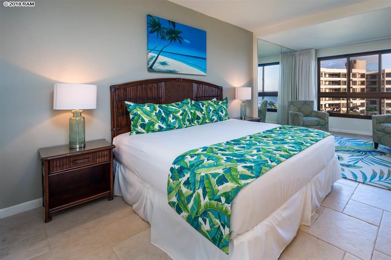 Maui Homes and Real Estate - Bob Cella