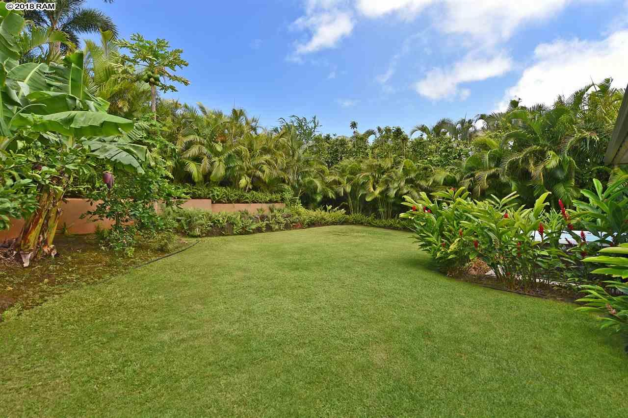 207 Kahana Ridge Dr in Kahana Ridge