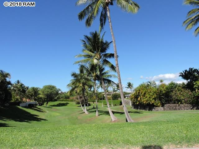 140 Waaula Way in Wailea Kai