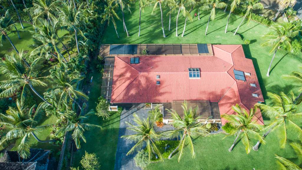 4584 Makena Rd in Wailea/Makena