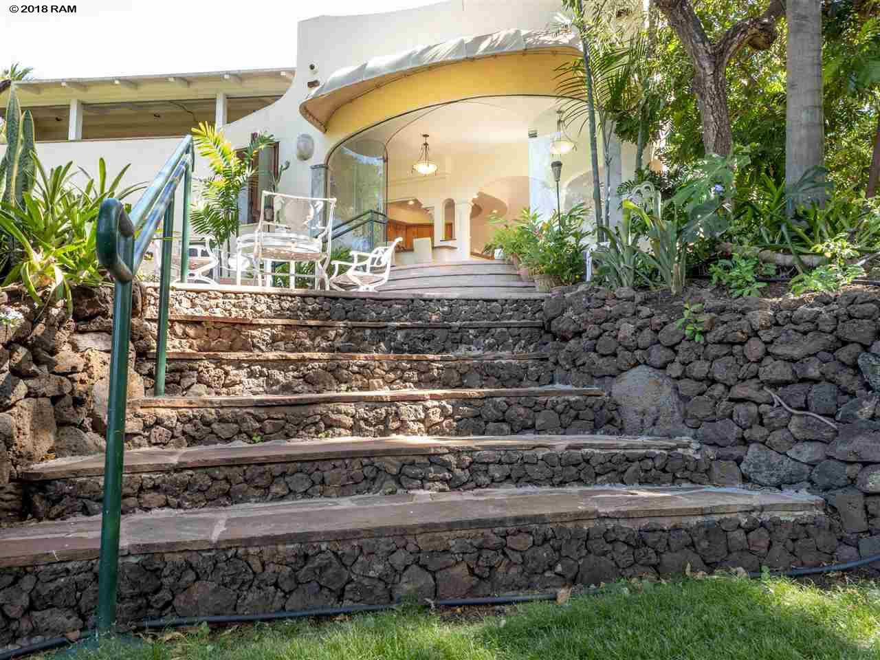 115 Kaimanu Pl in Maui Meadows