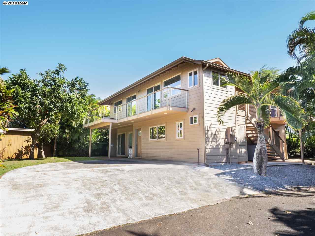kuau maui real estate homes for sale maui hawaii real estate. Black Bedroom Furniture Sets. Home Design Ideas