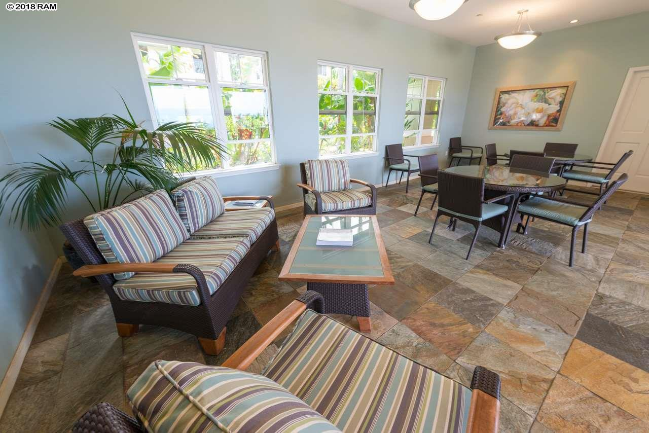 Wailea Fairway Villas #M-103 in Wailea
